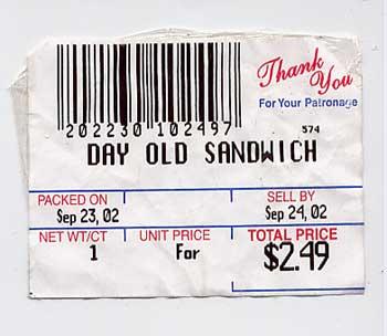 dayoldsanwich.jpg