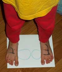 foot_foot.jpg