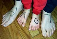foot_love.jpg