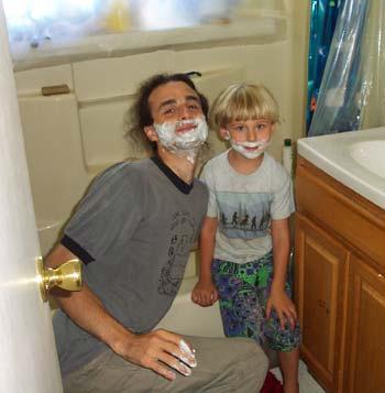 shaving_cream1.jpg
