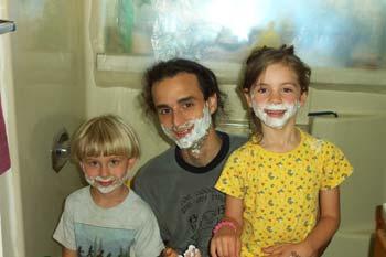 shaving_cream2.jpg