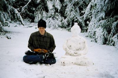 snowbuddhas.jpg