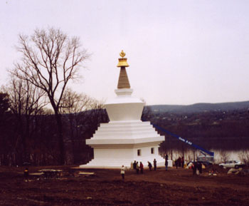 stupaandriver.jpg